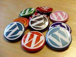 5 Slip Ups of WordPress