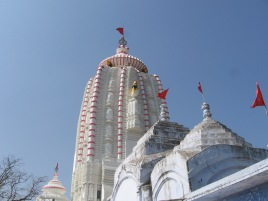 Jaganath_Temple_Ranchi